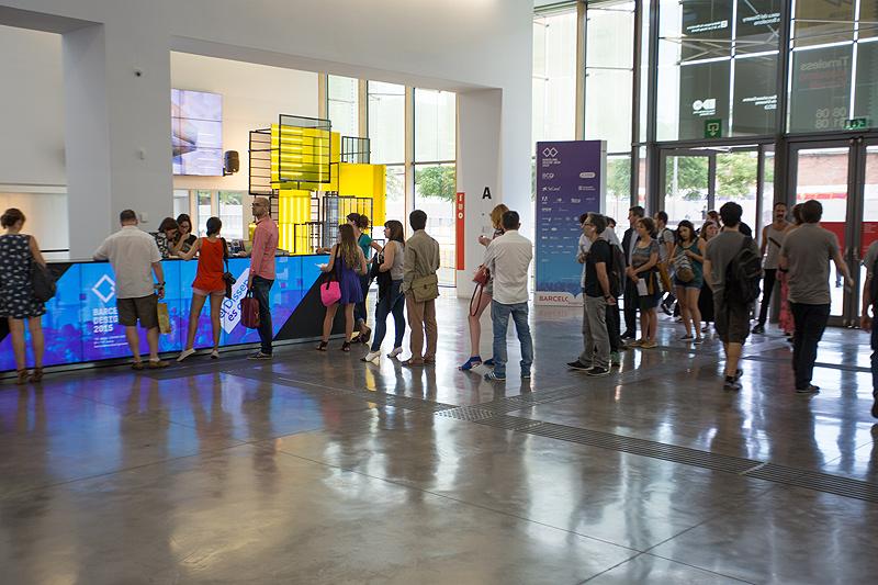 barcelona-design-week-2015 (2)