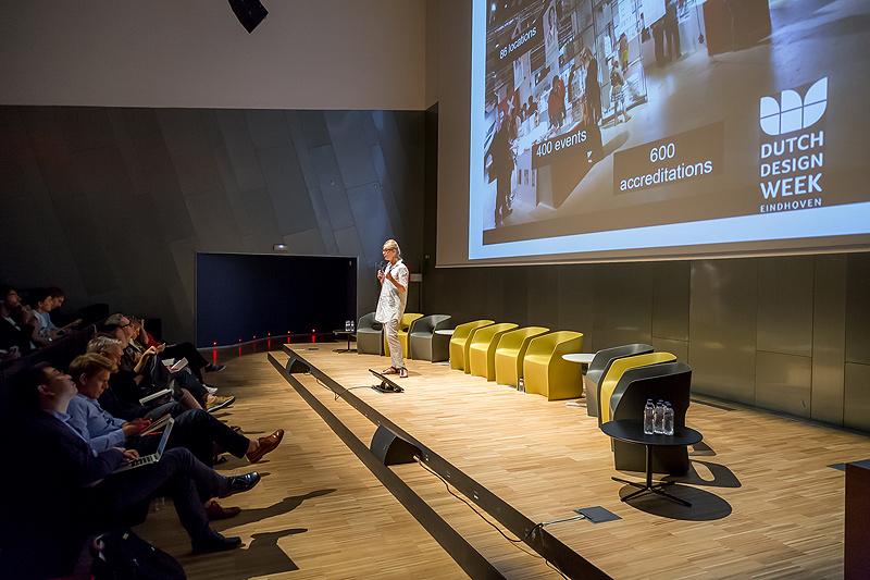 barcelona-design-week-2015 (3)