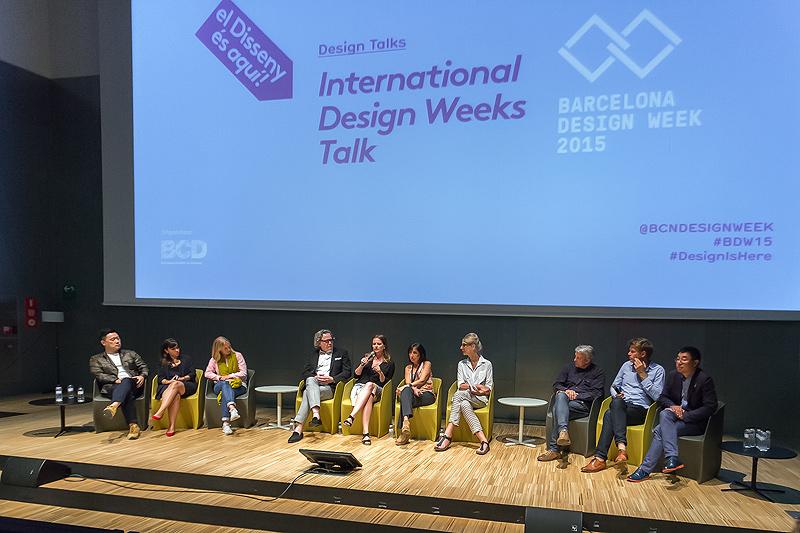 barcelona-design-week-2015 (4)