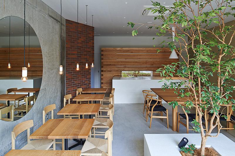 café-ito-biyori-ninkipen (2)