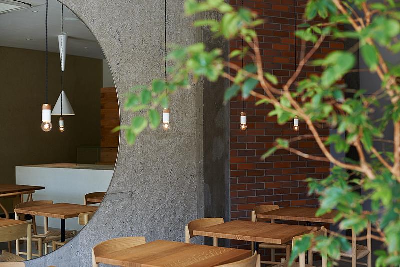 café-ito-biyori-ninkipen (3)