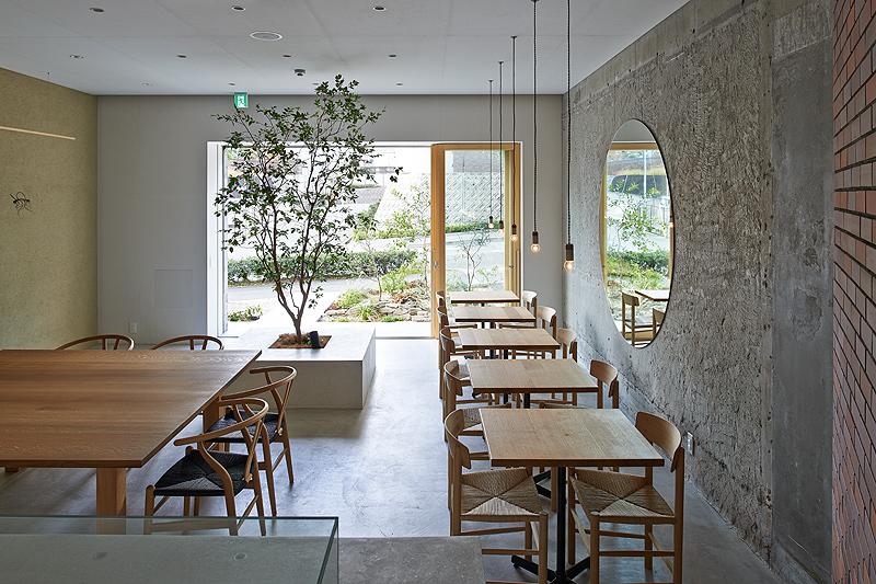 café-ito-biyori-ninkipen (7)