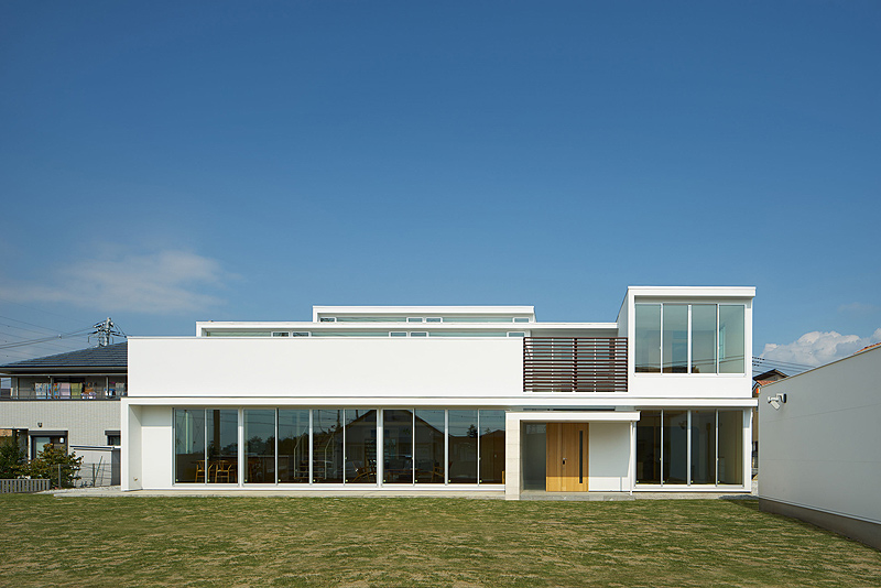casa en kai mamm design (1)