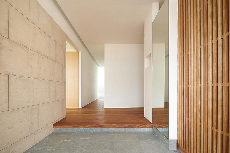 casa en kai mamm design (11)