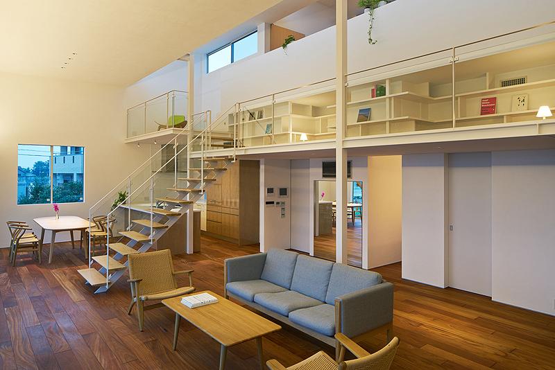 casa en kai mamm design (12)