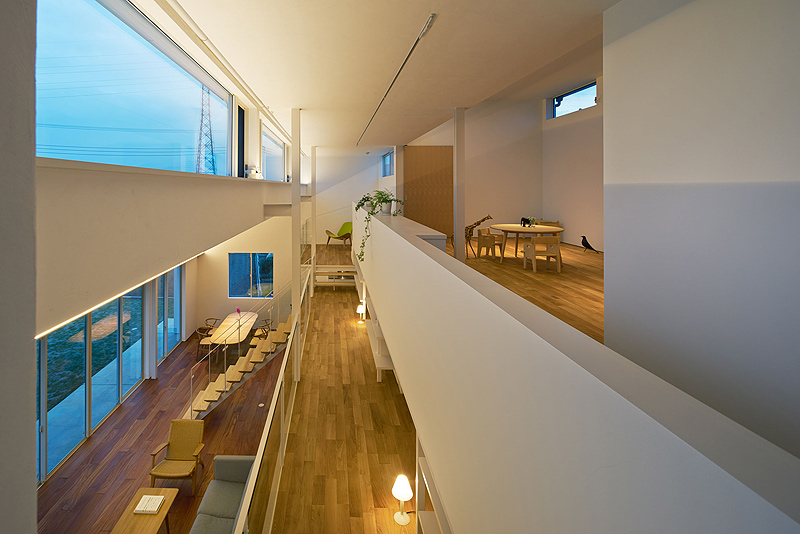 casa en kai mamm design (13)