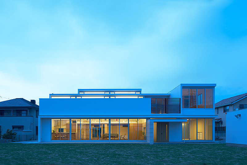 casa en kai mamm design (14)