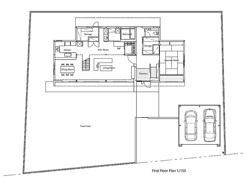 casa en kai mamm design (16)