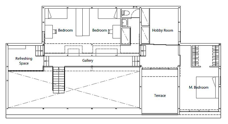 casa en kai mamm design (17)