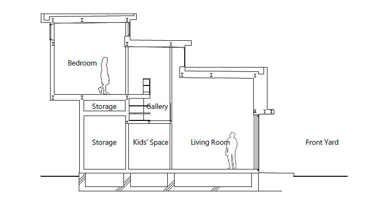 casa en kai mamm design (18)