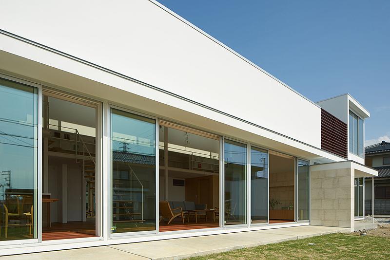 casa en kai mamm design (2)