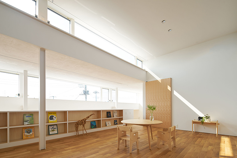 casa en kai mamm design (3)