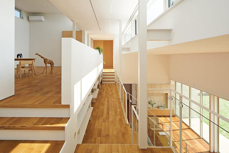 casa en kai mamm design (5)