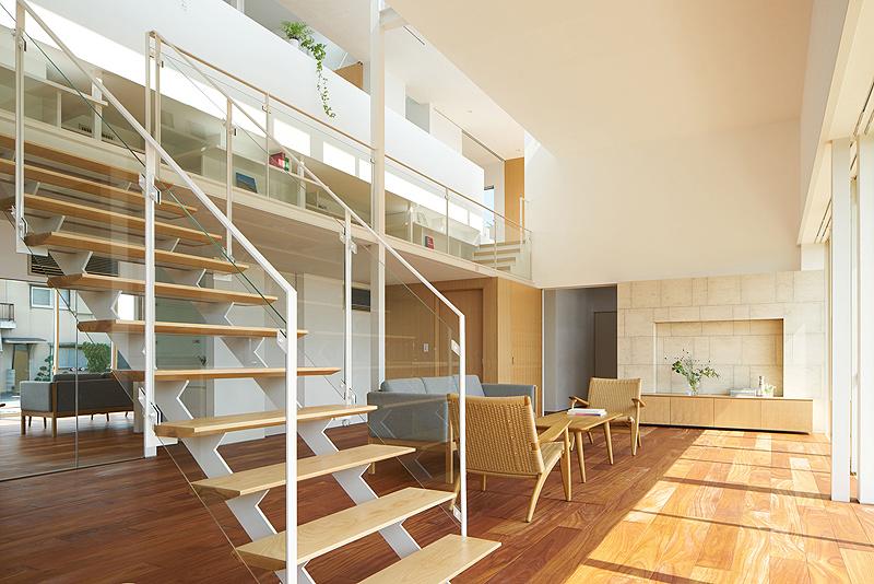 casa en kai mamm design (6)