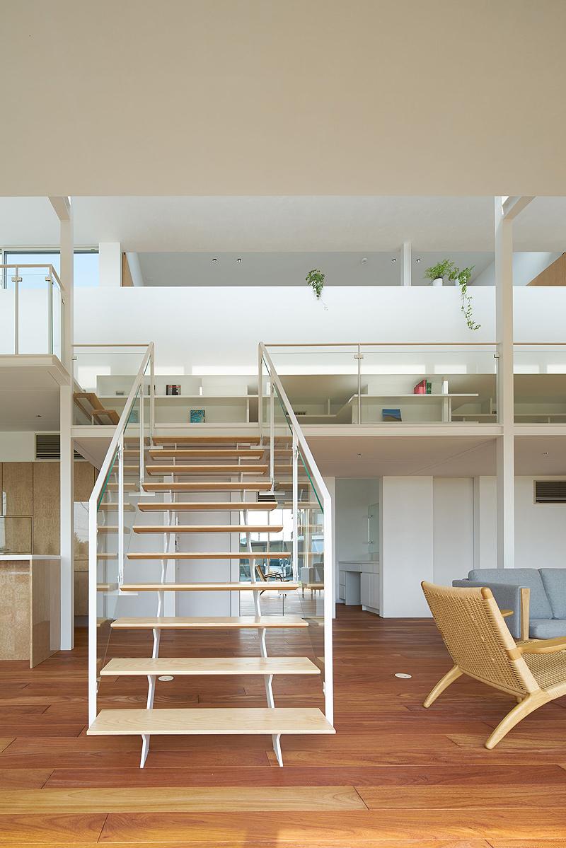 casa en kai mamm design (7)