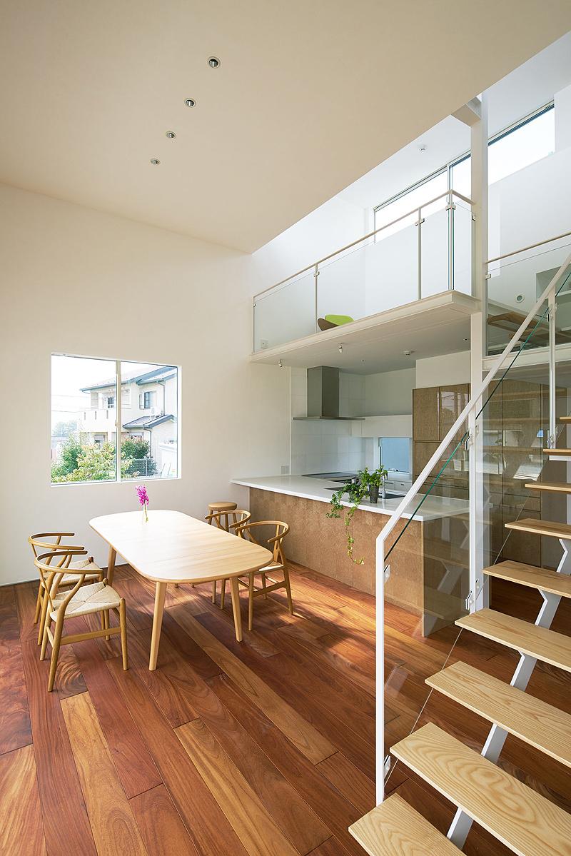casa en kai mamm design (8)