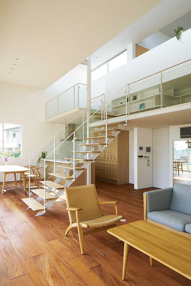 casa en kai mamm design (9)