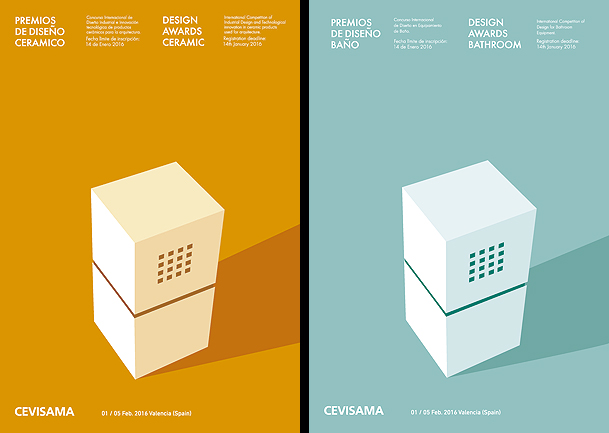 concurso-diseño-baño-cevisama-lab-1