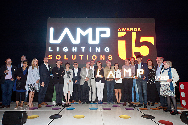 ganadores-premios-lamp-lighting-solutions-2015 (1)