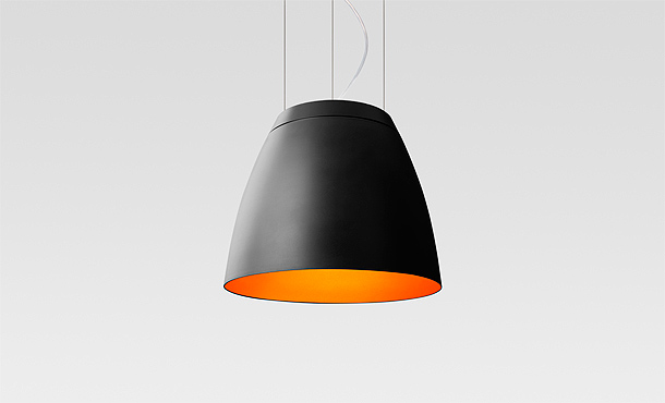 lampara-salt-arkoslight (5b)