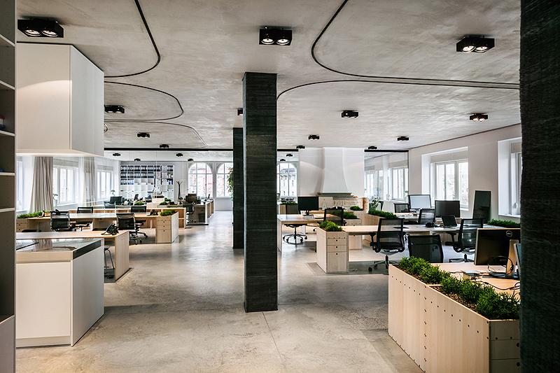 oficinas-cortinas-dekleva-gregoric-arhitekti (1)