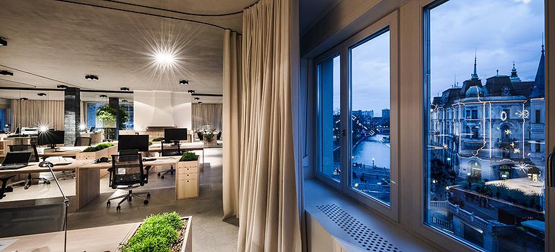 oficinas-cortinas-dekleva-gregoric-arhitekti (10)
