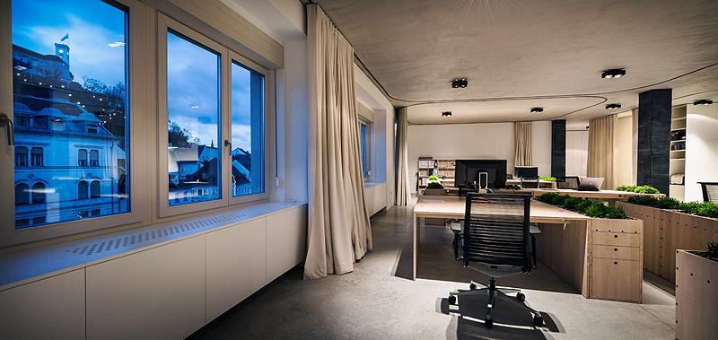 oficinas-cortinas-dekleva-gregoric-arhitekti (11)