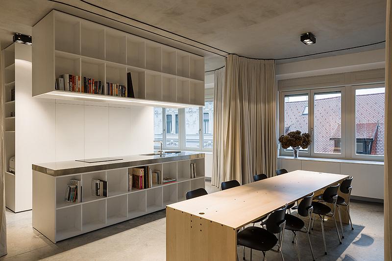oficinas-cortinas-dekleva-gregoric-arhitekti (15)