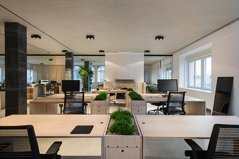 oficinas-cortinas-dekleva-gregoric-arhitekti (16)
