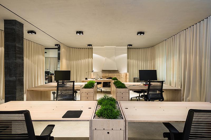 oficinas-cortinas-dekleva-gregoric-arhitekti (18)