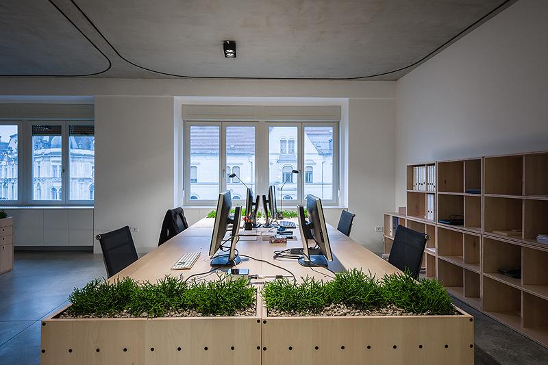 oficinas-cortinas-dekleva-gregoric-arhitekti (20)