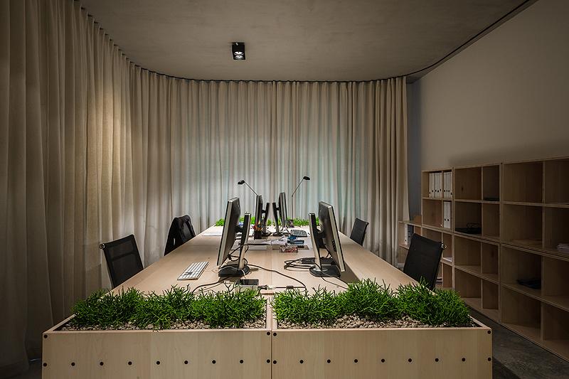 oficinas-cortinas-dekleva-gregoric-arhitekti (21)