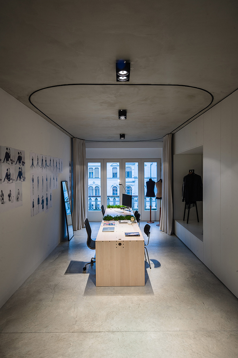 oficinas-cortinas-dekleva-gregoric-arhitekti (23)