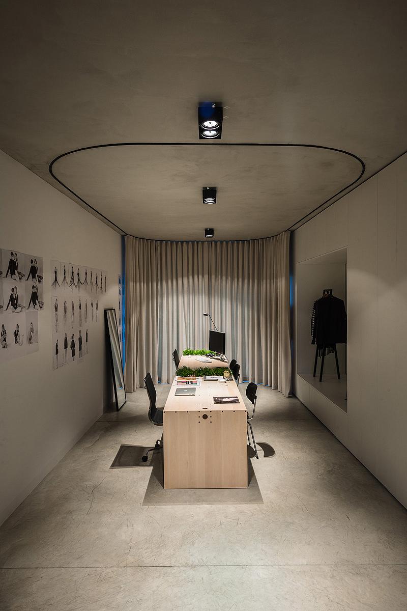 oficinas-cortinas-dekleva-gregoric-arhitekti (24)