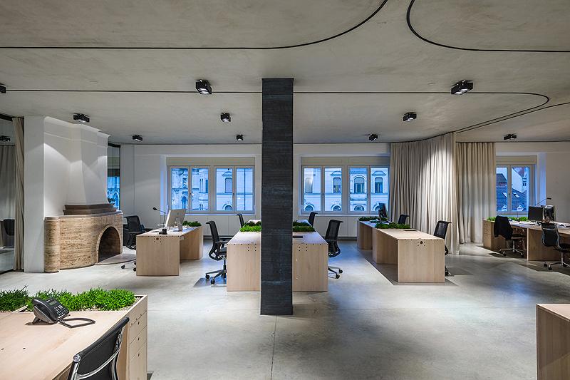 oficinas-cortinas-dekleva-gregoric-arhitekti (25)