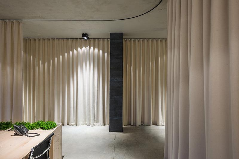 oficinas-cortinas-dekleva-gregoric-arhitekti (26)