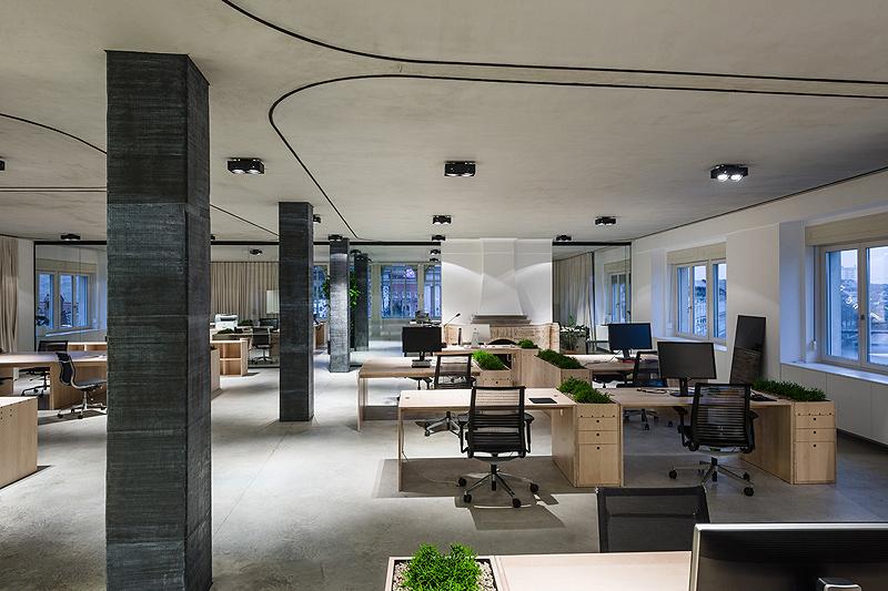 oficinas-cortinas-dekleva-gregoric-arhitekti (27)