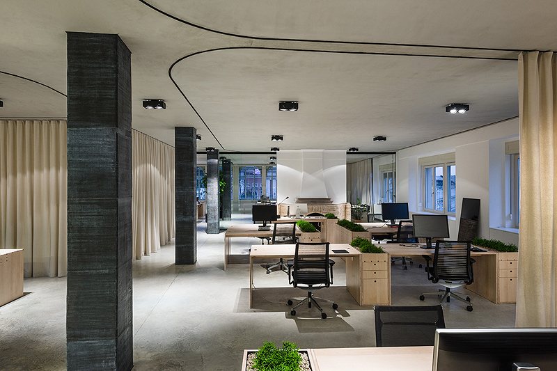 oficinas-cortinas-dekleva-gregoric-arhitekti (28)