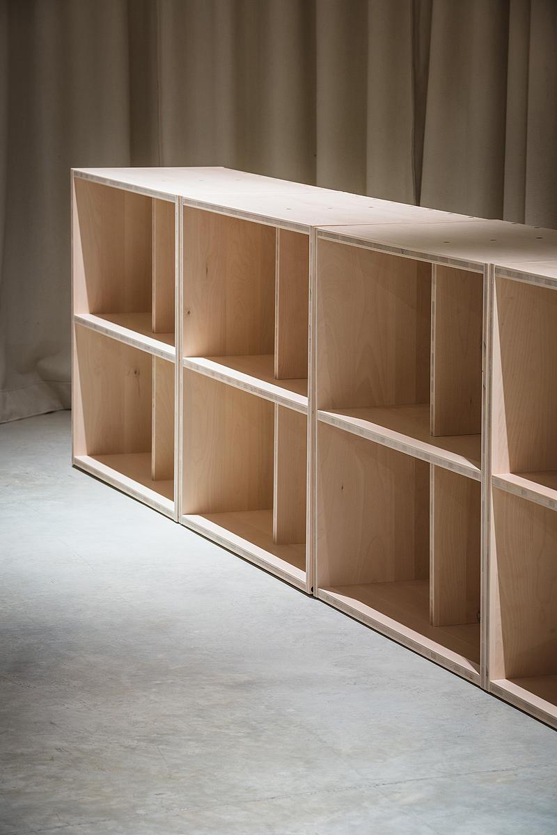 oficinas-cortinas-dekleva-gregoric-arhitekti (33)