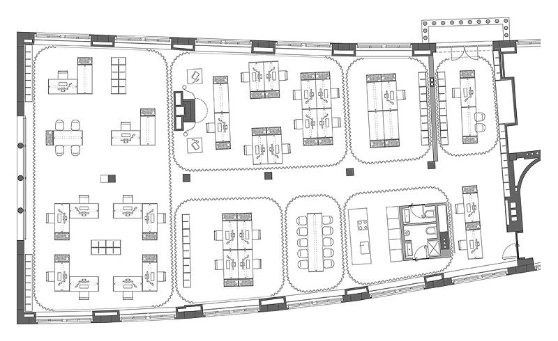 oficinas-cortinas-dekleva-gregoric-arhitekti (38)