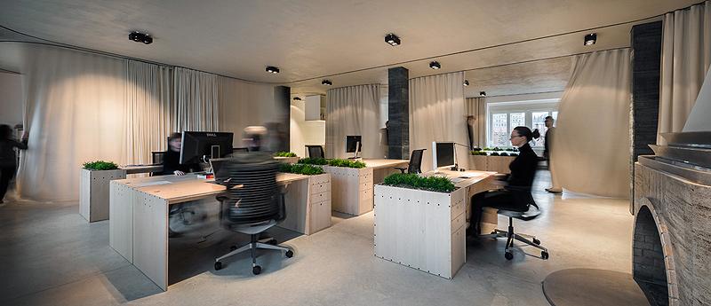 oficinas-cortinas-dekleva-gregoric-arhitekti (4)