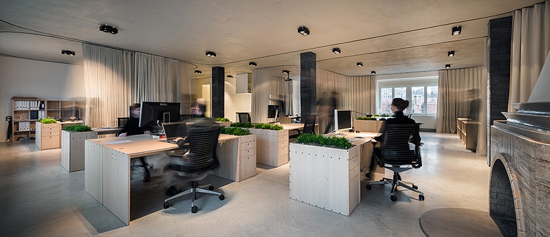 oficinas-cortinas-dekleva-gregoric-arhitekti (5)