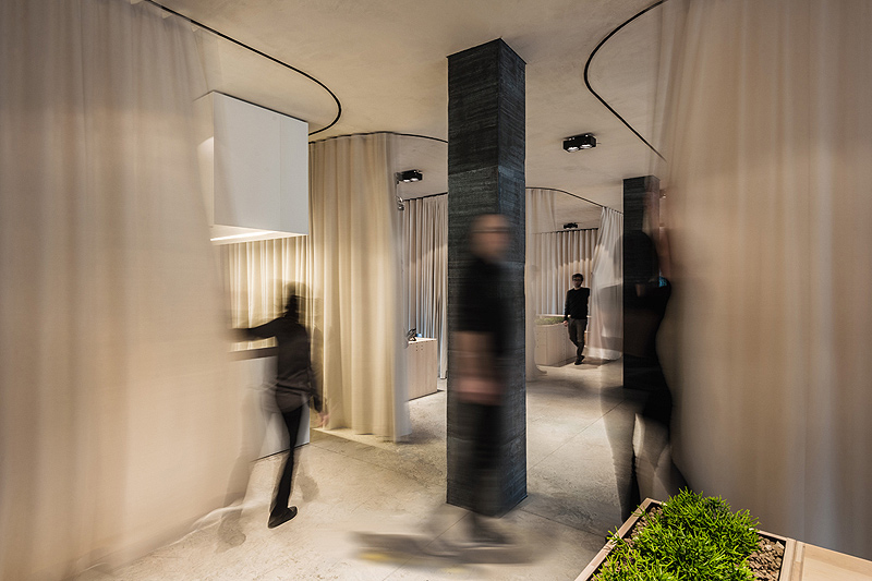 oficinas-cortinas-dekleva-gregoric-arhitekti (6)