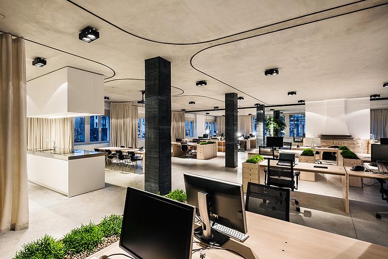 oficinas-cortinas-dekleva-gregoric-arhitekti (8)