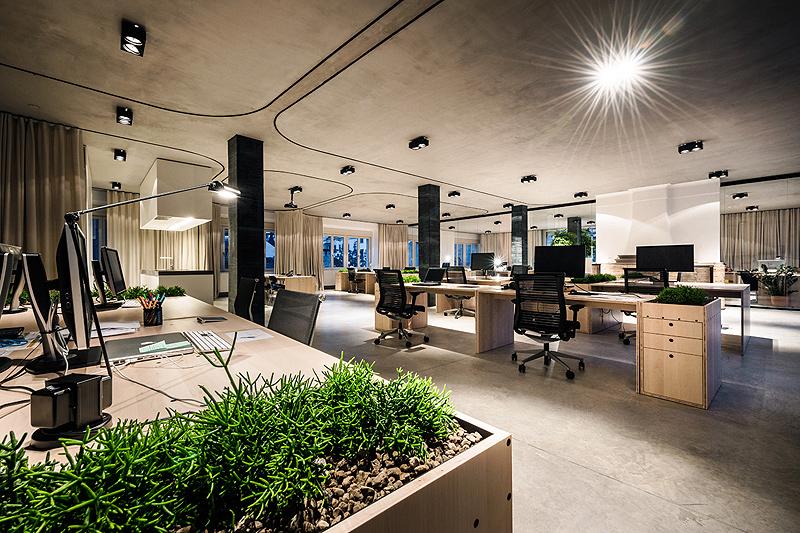 oficinas-cortinas-dekleva-gregoric-arhitekti (9)