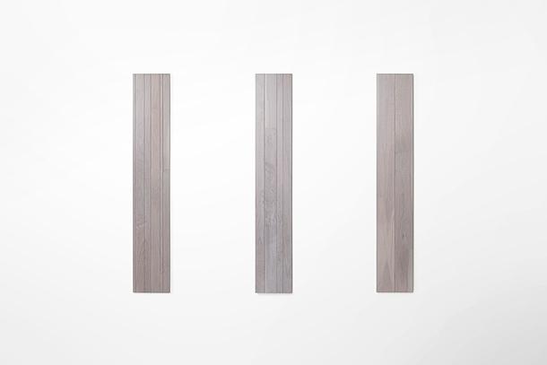 pavimento-madera-steam-nendo-asahi-woodtec-akihiro-yoshida (2)
