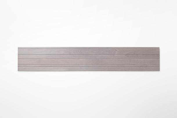 pavimento-madera-steam-nendo-asahi-woodtec-akihiro-yoshida (3)