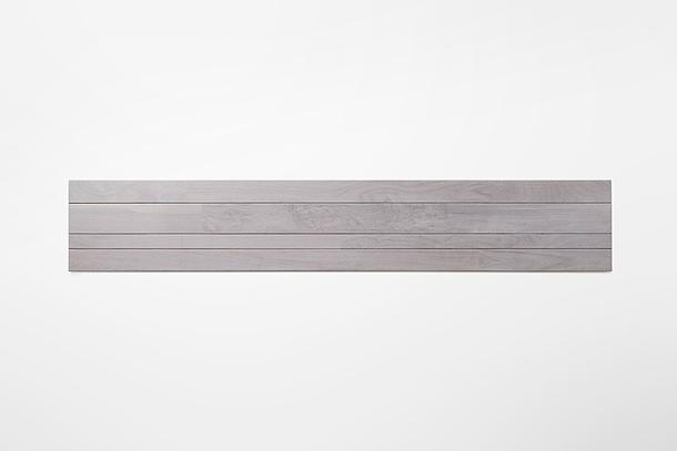 pavimento-madera-steam-nendo-asahi-woodtec-akihiro-yoshida (4)