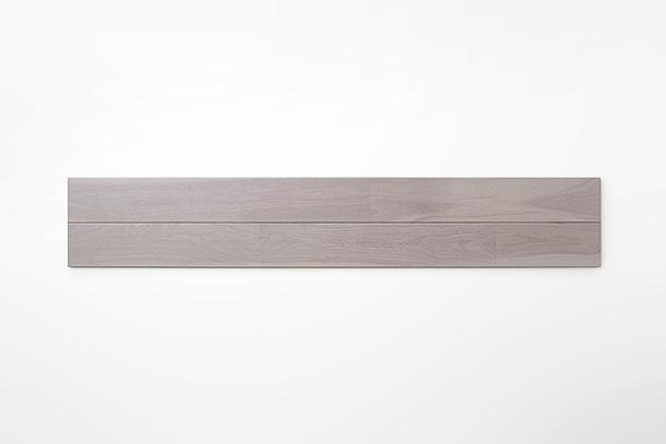 pavimento-madera-steam-nendo-asahi-woodtec-akihiro-yoshida (5)