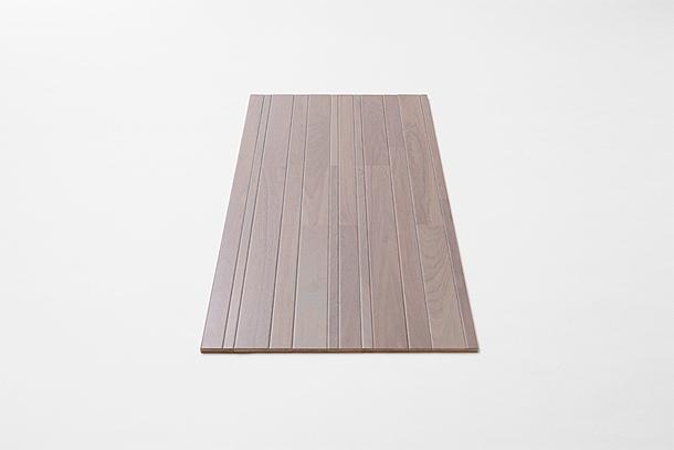 pavimento-madera-steam-nendo-asahi-woodtec-akihiro-yoshida (6)